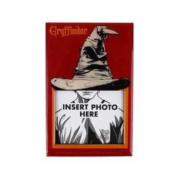 Magneten Harry Potter - Gryffindor