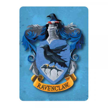 Harry Potter - Ravenclaw Magneten