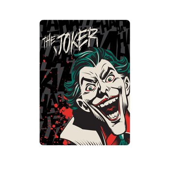 Batman - Joker Magneti
