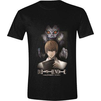 Death Note - Ryuk Behind The Death Majica