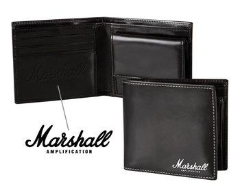 Peňaženka Marshall - Brown