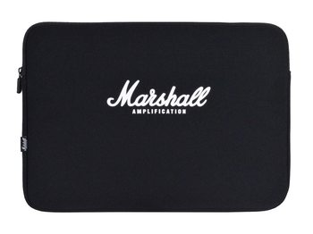 Marshall - Laptop Cover