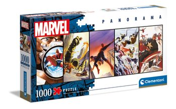 Παζλ Marvel 80
