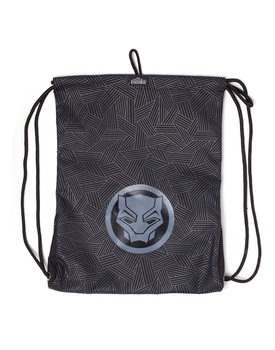 Bolso Marvel - Black Panther
