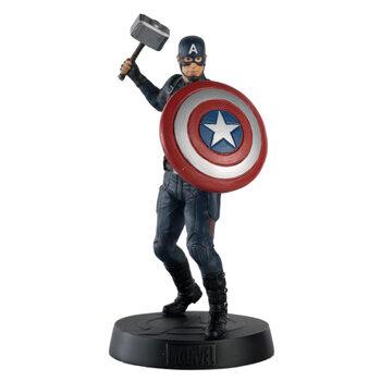 Figur Marvel - Captain America - Endgame