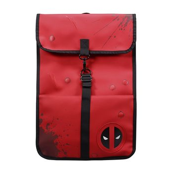 Zaino Marvel - Deadpool