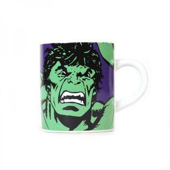 Κούπα Marvel - Hulk