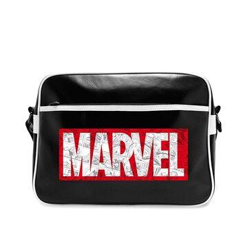 Sac Marvel