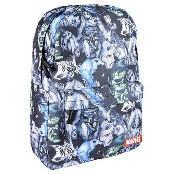 Plecak Marvel