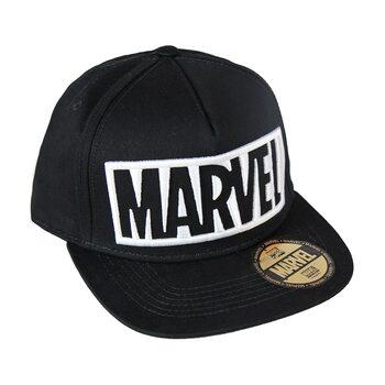 Czapka Marvel