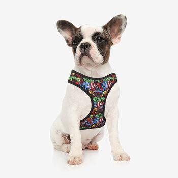 Hunde-Accessoires Marvel