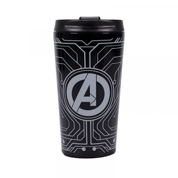 Κούπα Marvel - Ironman