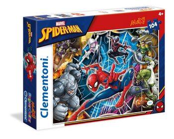 Παζλ Marvel - Spider-Man