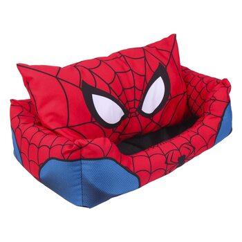 Accesorios para perros Marvel - Spider-Man