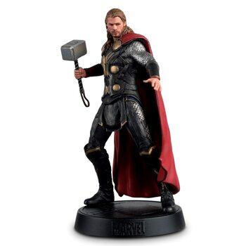 Figurka Marvel - Thor
