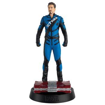 Figurica Marvel - Tony Stark (Iron Man)