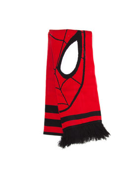 Marvel - Ultimate Spiderman