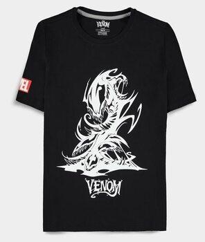 Marvel - Venom Риза