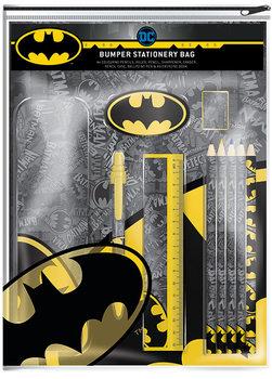 Materiały biurowe Batman - Logo Strike