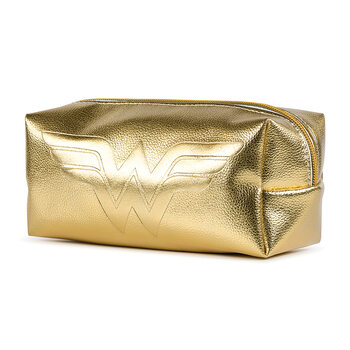 Materiały biurowe Wonder Woman
