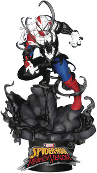 Фигурка Maximum Venom - Spider-Man