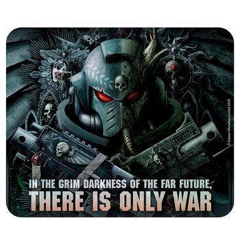 Килимок для миші Warhammer 40k - Dark Imperium Primaris