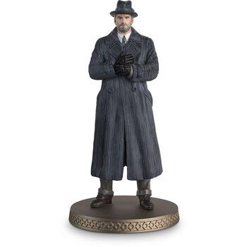 Statuetta Animali fantastici - Albus Dumbledore (Jude Law)