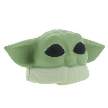 Anti-stressbal Star Wars: The Mandalorian - Baby Yoda