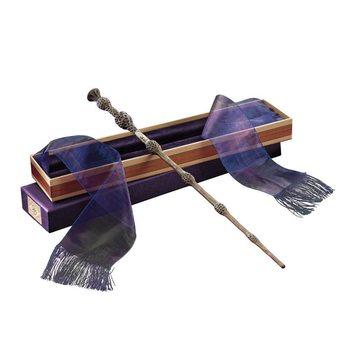Čarodějnická Hůlka Harry Potter - Albus Brumbál