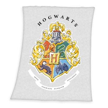 Couverture Harry Potter