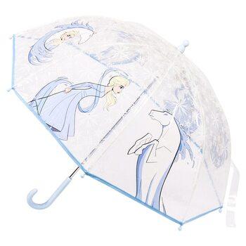 Dáždnik Frozen 2