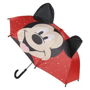 Dáždnik Mickey Mouse