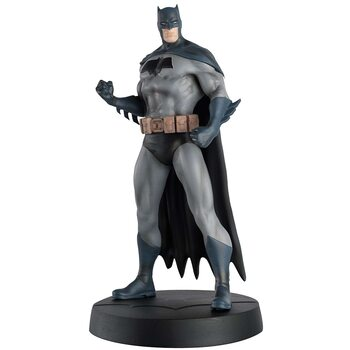 Figurica DC - Batman 2010