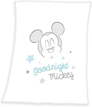 Decke Mickey Mouse