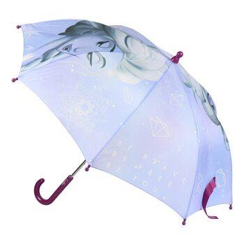 Deštník Frozen 2 - Be Brave