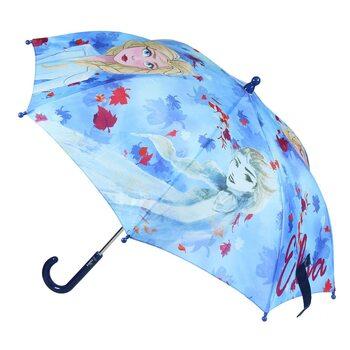 Deštník Frozen 2 - Elsa