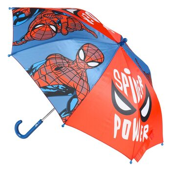 Dežnik Avengers - Spider Power