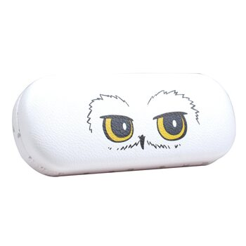 Harry Potter - Hedwig (Glasses case)