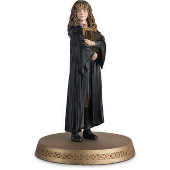 Figurină Harry Potter - Hermione Granger