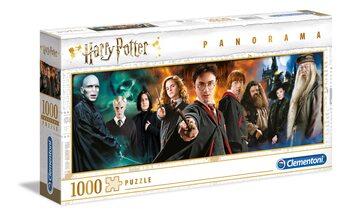 Παζλ Harry Potter