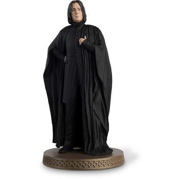 Figurine Harry Potter - Severus Snape