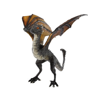 Figurita Juego de Tronos - Drogon Baby Dragon