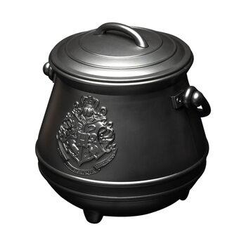 Lampe v Harry Potter - Cauldron
