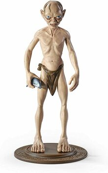 Figurica Lord Of The Ring - Gollum