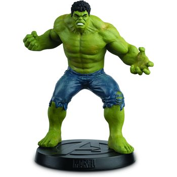 Figúrka Marvel - Hulk