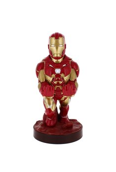 Statuetta Marvel - Iron Man