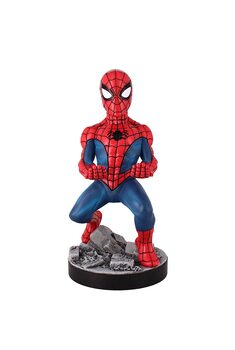 Figurita Marvel - The Amazing Spider-Man