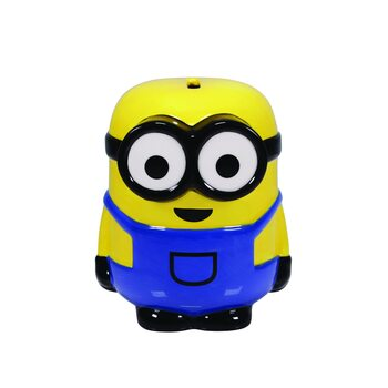 Monedero Minions (Gru: Mi villano favorito) - Banana Fund