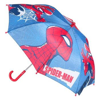 Paraplu Avengers - Spider-Man