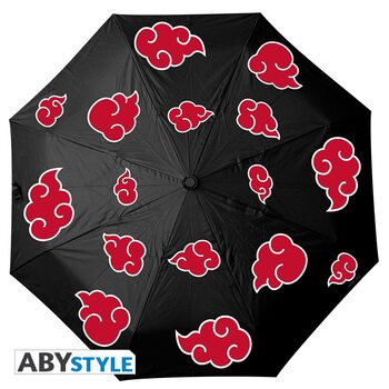 Paraplu Naruto Shippuden - Akatsuki